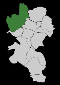 Schlüsseldienst Würzburg Dürrbachtal