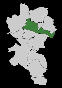 Schlüsseldienst Würzburg Grombühl