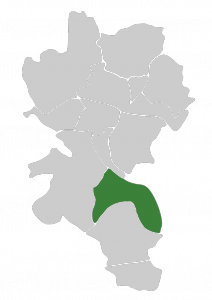 Schlüsseldienst Würzburg Heidlingsfeld