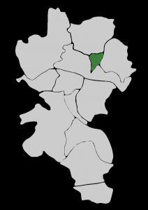 Schlüsseldienst Würzburg