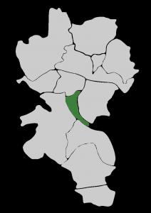 Schlüsseldient Würzburg