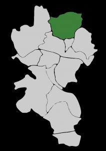 Schlüsseldienst Würzburg Versbach