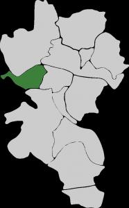Schlüsseldienst Würzburg Zellerau
