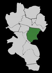 Schlüsseldienst Würzburg Frauenland