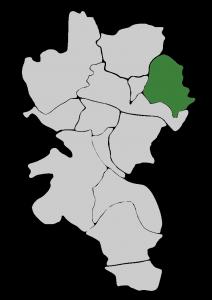 Schlüsseldienst Würzburg Lengfeld