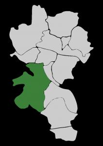 Schlüsseldienst Würzburg Steinbachtal